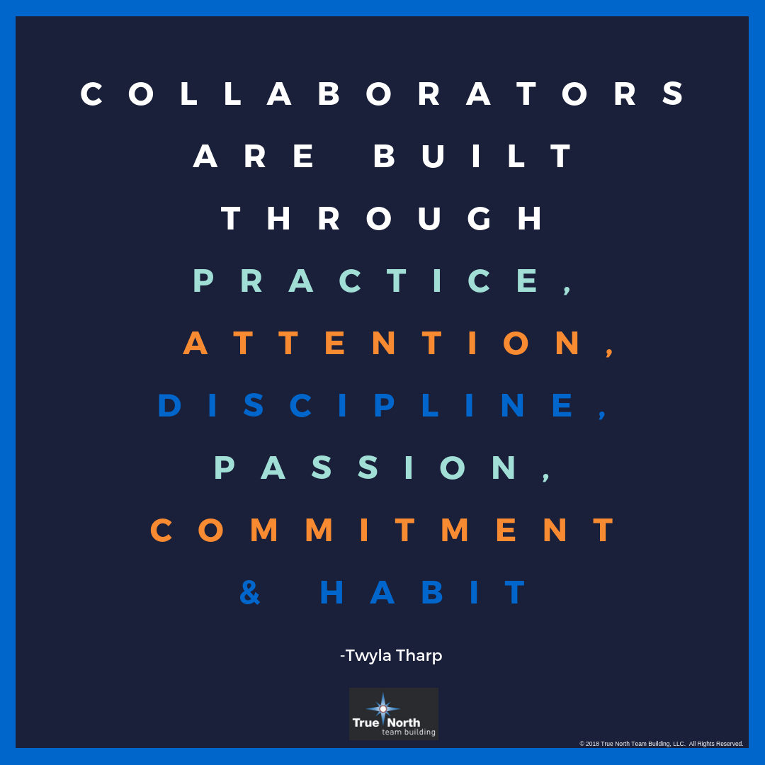 collaborators-motivation-monday