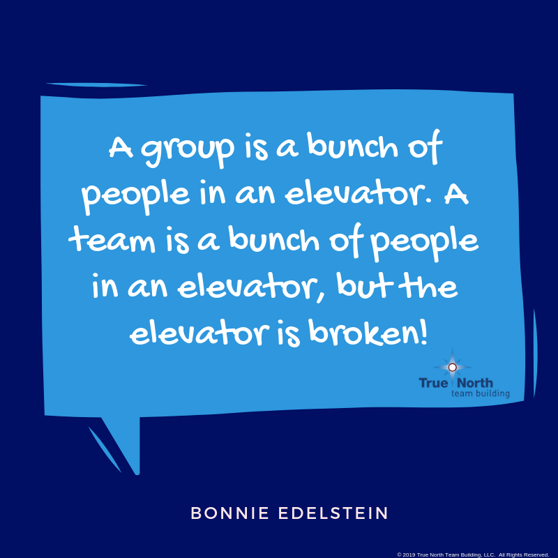 motivation monday quote by bonnie edelstein